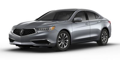 Used 2018 Acura TLX in Springfield, Massachusetts | Fortuna Auto Sales Inc.. Springfield, Massachusetts