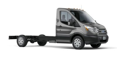Used 2018 Ford Transit Cutaway in Wappingers Falls, New York | Performance Motorcars Inc. Wappingers Falls, New York