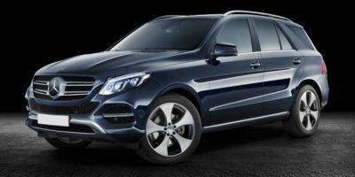 Used 2018 Mercedes-Benz GLE in Jamaica, New York | Motor City. Jamaica, New York