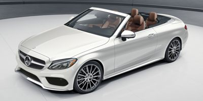 Used 2018 Mercedes-Benz C-Class in Franklin Square, New York   Diamond Cars R Us Inc. Franklin Square, New York
