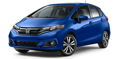 Used 2018 Honda Fit in Avon, Connecticut | Sullivan Automotive Group. Avon, Connecticut