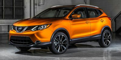 Used 2018 Nissan Rogue Sport in West Hempstead, New York | Andy's Woodfield. West Hempstead, New York