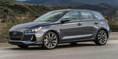 Used Hyundai Elantra GT Manual 2018 | Fortuna Auto Sales Inc.. Springfield, Massachusetts