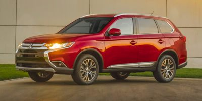Used 2016 Mitsubishi Outlander in Irvington, New Jersey | NJ Used Cars Center. Irvington, New Jersey