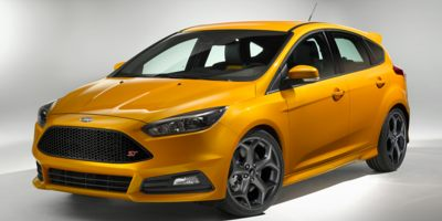 Used 2018 Ford Focus in Chelsea, Massachusetts | Boston Prime Cars Inc. Chelsea, Massachusetts