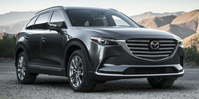 Used 2018 Mazda CX-9 in Irvington, New Jersey | Foreign Auto Imports. Irvington, New Jersey