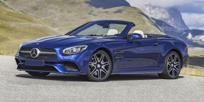 Used 2018 Mercedes-Benz SL in Brockton, Massachusetts | Aap Motors LLC. Brockton, Massachusetts