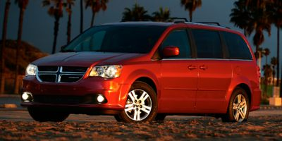Used 2018 Dodge Grand Caravan in Patchogue, New York | Baron Supercenter. Patchogue, New York