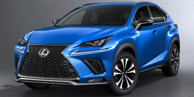 Used Lexus NX NX 300 2018 | 5 Towns Drive. Inwood, New York