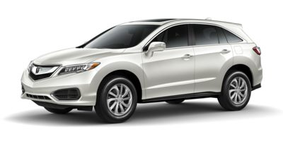 Used 2018 Acura RDX in S.Windsor, Connecticut | Empire Auto Wholesalers. S.Windsor, Connecticut