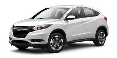 Used 2018 Honda HR-V in Brockton, Massachusetts | Capital Lease and Finance. Brockton, Massachusetts