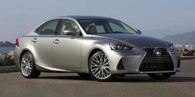 Used 2018 Lexus IS in Huntington, New York | White Glove Auto Leasing Inc. Huntington, New York