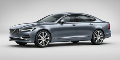Used 2017 Volvo S90 in Groton, Connecticut | Eurocars Plus. Groton, Connecticut