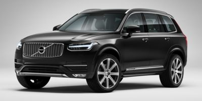 Used 2018 Volvo XC90 in Groton, Connecticut | Eurocars Plus. Groton, Connecticut