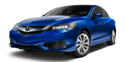 Used 2018 Acura ILX in Springfield, Massachusetts | Fortuna Auto Sales Inc.. Springfield, Massachusetts