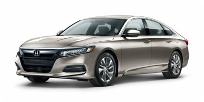 Used 2018 Honda Accord Sedan in Jamaica, New York | Sylhet Motors Inc.. Jamaica, New York