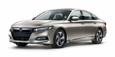 Used 2018 Honda Accord Sedan in New Haven, Connecticut | Unique Auto Sales LLC. New Haven, Connecticut