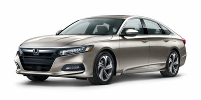 Used 2018 Honda Accord Sedan in Brockton, Massachusetts | Capital Lease and Finance. Brockton, Massachusetts
