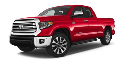 Used 2018 Toyota Tundra 4WD in Manchester, Connecticut | Manchester Autocar Center. Manchester, Connecticut