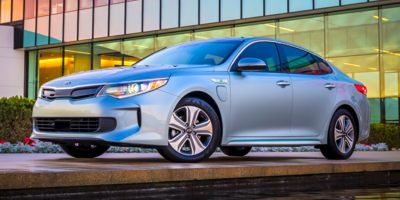 Used 2018 Kia Optima Plug-In Hybrid in Daly City, California | Green Light Auto Wholesale. Daly City, California