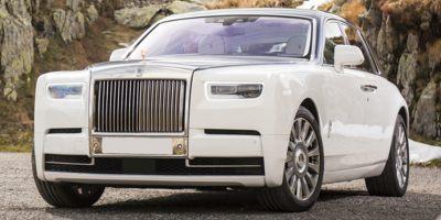 Used 2018 Rolls-Royce Phantom in Willimantic, Connecticut   0 to 60 Motorsports. Willimantic, Connecticut