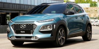 Used 2018 Hyundai Kona in Jamaica, New York | Gateway Car Dealer Inc. Jamaica, New York