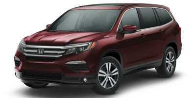 Used 2018 Honda Pilot in Avenel, New Jersey | Kingz Auto Sales. Avenel, New Jersey