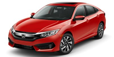 Used 2018 Honda Civic in Patchogue, New York | Baron Supercenter. Patchogue, New York