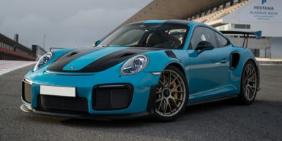 2018 Porsche 911 GT2 RS Coupe, available for sale in Willimantic, Connecticut | 0 to 60 Motorsports. Willimantic, Connecticut