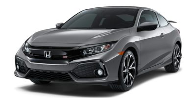 Used 2018 Honda Civic Si Coupe in Lyndhurst, New Jersey | Cars With Deals. Lyndhurst, New Jersey