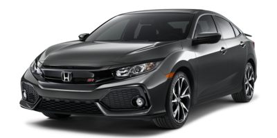Used 2018 Honda Civic Si Sedan in Brockton, Massachusetts | Capital Lease and Finance. Brockton, Massachusetts