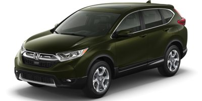 Used 2018 Honda CR-V in Wappingers Falls, New York | Performance Motorcars Inc. Wappingers Falls, New York