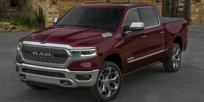 Used 2019 Ram 1500 BIG HORN in Inwood, New York | 5 Towns Drive. Inwood, New York