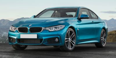 Used BMW 4 Series 440i xDrive Coupe 2019 | Dream Car Gallery. Woodbury, New York