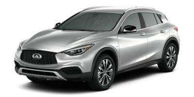 Used 2018 INFINITI QX30 in Huntington, New York | White Glove Auto Leasing Inc. Huntington, New York