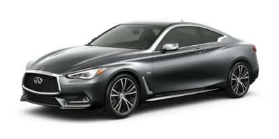 Used 2018 INFINITI Q60 in Jamaica, New York | Sunrise Autoland. Jamaica, New York