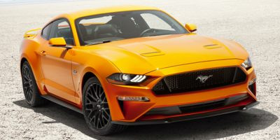 Used 2019 Ford Mustang in Massapequa Park, New York | Autovanta. Massapequa Park, New York