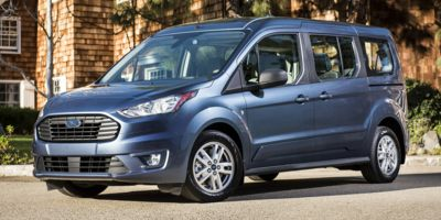 Used 2019 Ford Transit Connect in Patchogue, New York | Baron Supercenter. Patchogue, New York