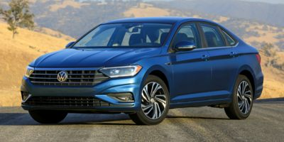 Used 2019 Volkswagen Jetta in Massapequa Park, New York | Autovanta. Massapequa Park, New York