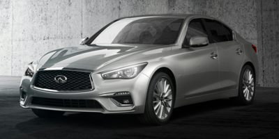 Used 2019 INFINITI Q50 in Stratford, Connecticut | Wiz Leasing Inc. Stratford, Connecticut