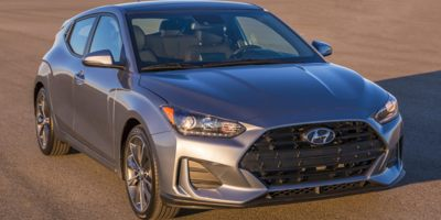 Used 2019 Hyundai Veloster in Paterson, New Jersey | FlagShip Automotive 1970  LLC. Paterson, New Jersey