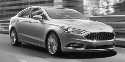 Used 2019 Ford Fusion Hybrid in Massapequa Park, New York | Autovanta. Massapequa Park, New York