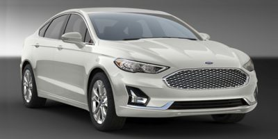 Used 2019 Ford Fusion in Jamaica, New York | Hillside Auto Outlet. Jamaica, New York