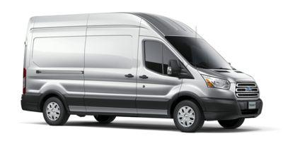 "Used Ford Transit Van T-250 148"" Hi Rf 9000 GVWR Sliding RH Dr 2019 | 26 Motors Queens. Woodside, New York"