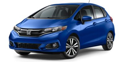 Used 2019 Honda Fit in Massapequa Park, New York | Autovanta. Massapequa Park, New York