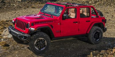 Used 2019 Jeep Wrangler Unlimited in Hollis, New York | King of Jamaica Auto Inc. Hollis, New York