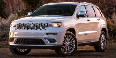 Used Jeep Grand Cherokee Limited 4x4 2019 | Capital Lease and Finance. Brockton, Massachusetts