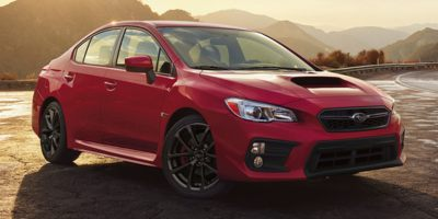 Used 2019 Subaru Wrx in Naugatuck, Connecticut | J&M Automotive Sls&Svc LLC. Naugatuck, Connecticut
