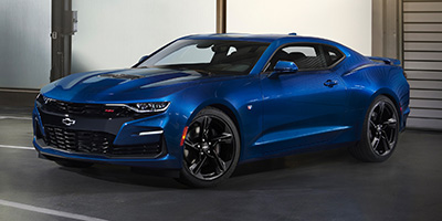 Used 2019 Chevrolet Camaro in Waterbury, Connecticut | Highline Car Connection. Waterbury, Connecticut