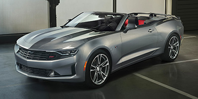 Used 2020 Chevrolet Camaro in Jersey City, New Jersey | Champion Auto Sales. Jersey City, New Jersey